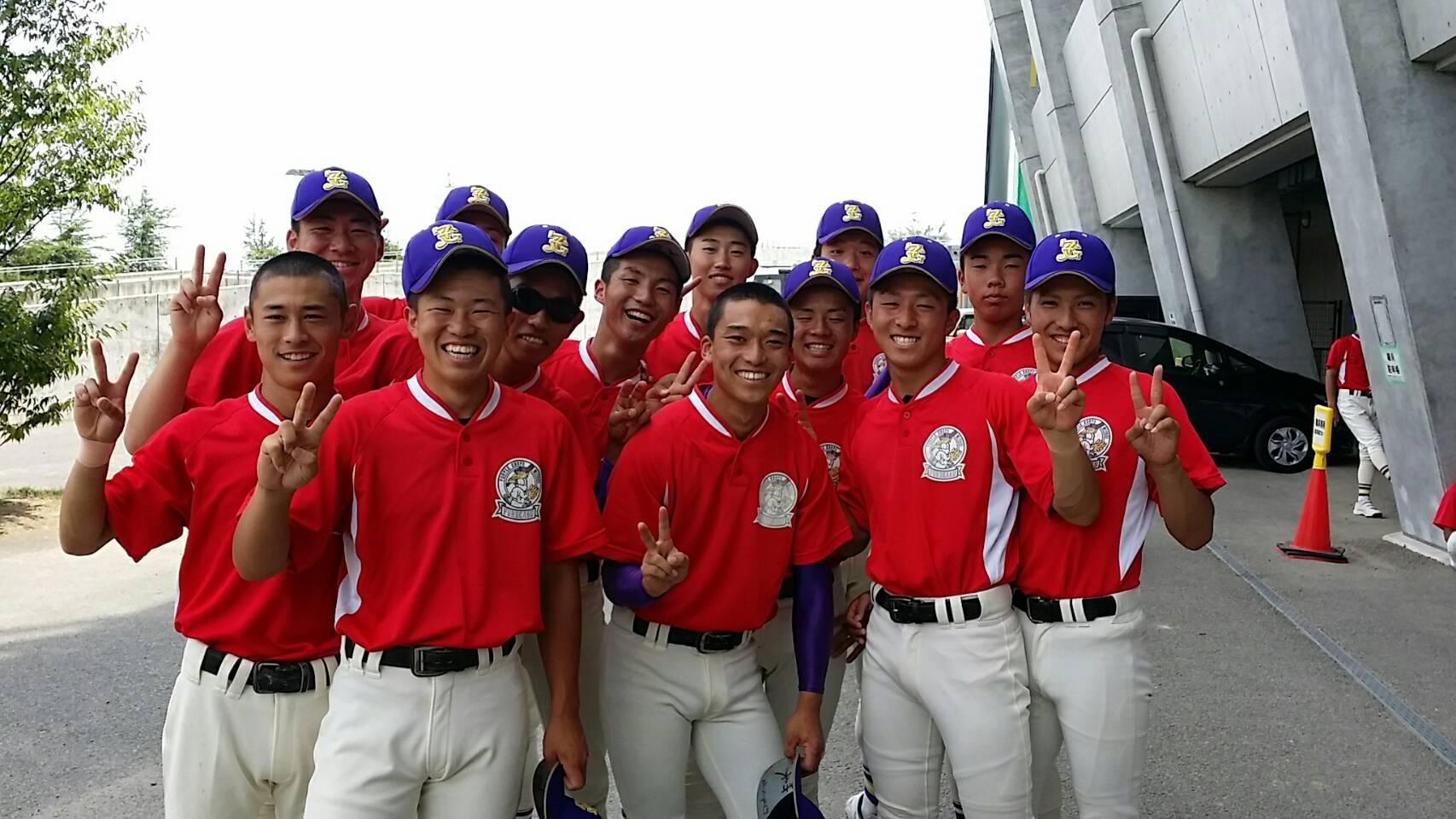 野球トレーナー