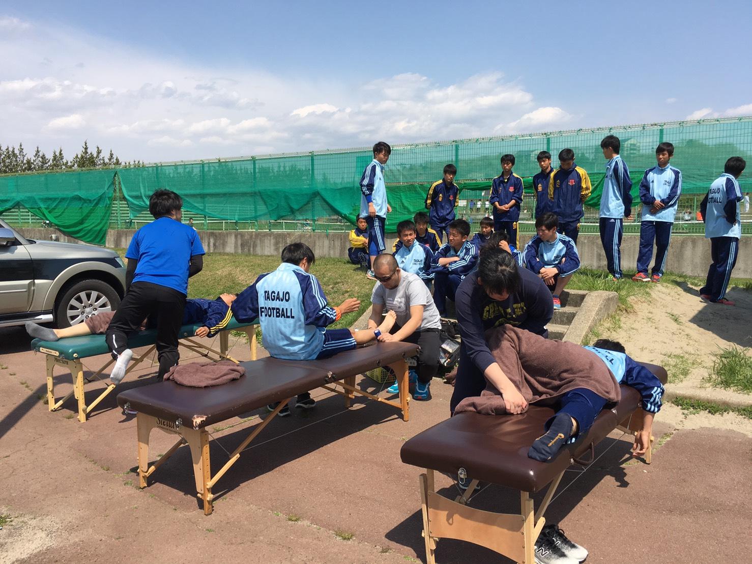 多賀城高校01